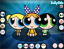 Power Puff devojke