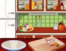 Kuhanje domace piletine